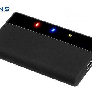 GNS 2000 Bluetooth GPS ontvanger