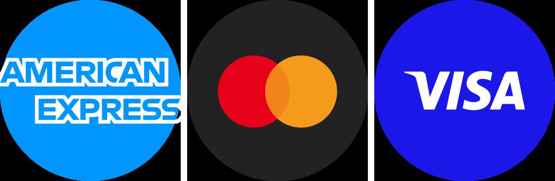 Betaalmethode creditcard