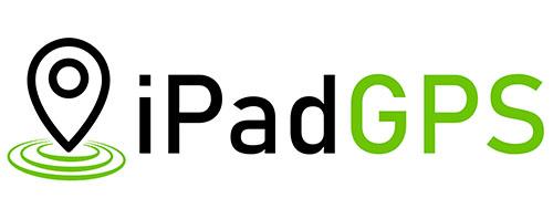 iPadGPS - Bluetooth GPS ontvangers voor iPad